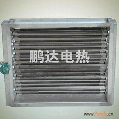 鵬達牌空氣輔助加熱器