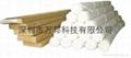 深圳市財務憑証裝訂機專用尼龍管