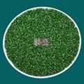塑胶颜料高光泽环保彩色母粒 绿色