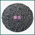 ABS通用黑色母料高分散性黑种