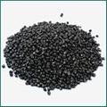 黑色塑料色母粒 PP黑种