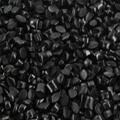 高浓度ABS专用黑色母粒