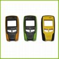 【注塑加工】电子产品外壳/电子塑胶件/遥控器外壳 1