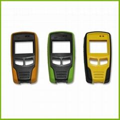 【注塑加工】電子產品外殼/電子塑膠件/遙控器外殼