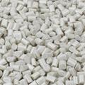 珠光颜料2400珠光白色母粒