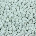 供应ABS专用纯钛白粉R69白色母粒