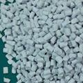 厂家供应白色母粒 PP色母料 塑料颜料