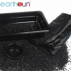 通用型黑色母PE原料制品用 玩具 運動用品 塑料袋 家用電器