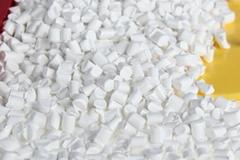 PC/艺盛塑胶颜料/8007 工业零件用