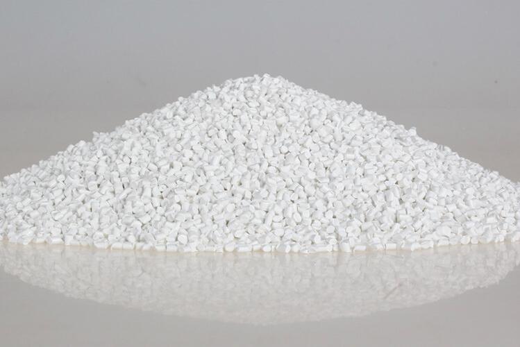 5级耐晒性ABS/8003塑胶原料/运动用品 2