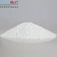 PA/艺盛塑胶颜料/白色颗粒YS-8011PA-SM用于工业零件 丝制品