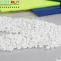 ABS白色粒状8005用于ABS原料制品 汽车零件 玩具 运动用品 2