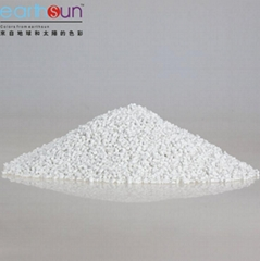 白色PE/PE/PP原料制品用 電器 日用品 包裝膠袋 玩具