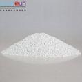 PA白色母粒 注塑挤出8010 日用品 工业零件 丝制品 运动用品