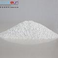 PET/YISHENG色母粒YS-8013PET-SM用于齿轮 吹瓶 丝制品