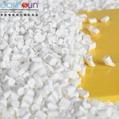 PC/艺盛塑胶颜料/8009 注塑级 抽丝 工业零件