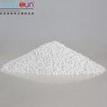 PE/YISHENG/8016用于医疗器材、电器、包装胶袋等PE/PP原料制品