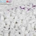 PET/艺盛塑胶颜料/白色母粒YS-8012PET-SM用于电器用品 日用品