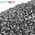 银色珠光色母粒 PA原料制品用—电子电器、工业零件、丝制品等