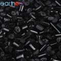 广东塑胶颜料厂供应黑色木纹色母