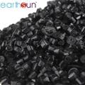 PVC木纹色母粒 黑色注塑木纹色母粒