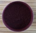供应溶剂颜料 溶剂紫729