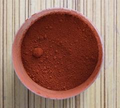 供应塑胶颜料 氧化铁红
