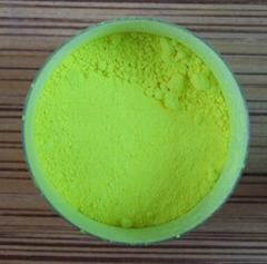Dyes & Pigment / Plastic Toner OBA
