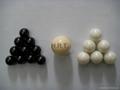 高精度軸承用氮化硅陶瓷球 2