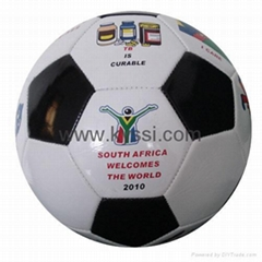 5# Soccer Ball for Promotion