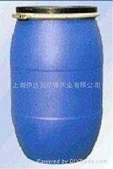 高转化率二氧化氯消毒粉