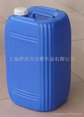 食品专用二氧化氯消毒粉