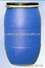 高浓度食品级二氧化氯消毒粉