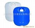 水廠用二氧化氯消毒粉