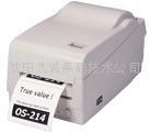 沈阳立象ARGOX OS-214条码打印机