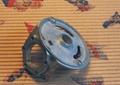 锌合金压铸品-汽车零件 1
