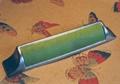 锌合金压铸品-把手零件