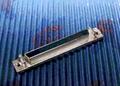 锌合金制品-电子零件 1