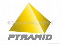 北京皮尔美特科技有限公司