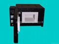箱式電阻爐 5
