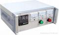溫度控制器 2