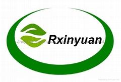 Zhejiang Ruixinyuan Industry & Trade Co.,Ltd