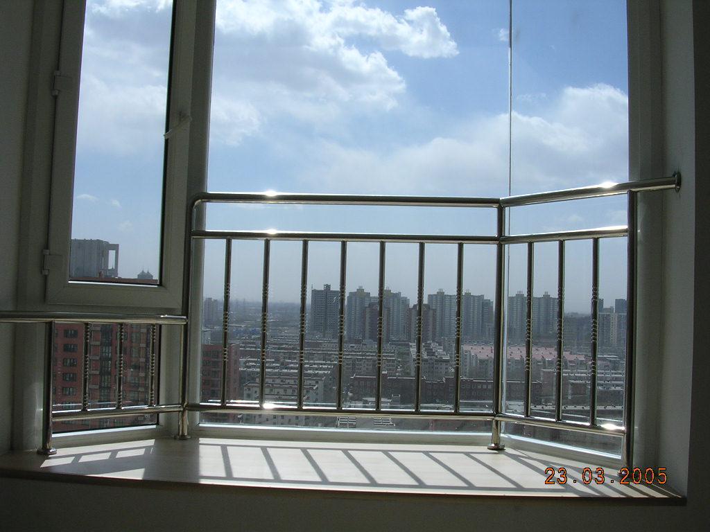 工业门 欧式翻板门 铝合金卷帘门 保温发泡门铁艺 铸铁护栏 不锈钢