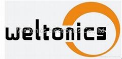 Shenzhen Weltonics Electronics  Co. Limited