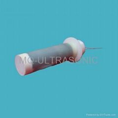 underwarter transducer MQT-12