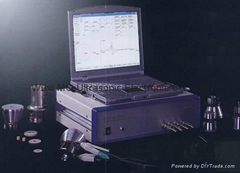 Impedance analyzer (Hot Product - 1*)