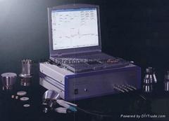 Impedance analyzer (Hot Product - 1*)