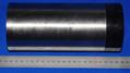 Broadband Toplize transducer