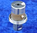 Ultrasonic welding transducer 20FT3628