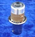 Ultrasonic welding transducer 20KS3628